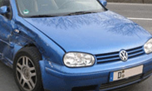 Best Scrap Car Prices Manchester